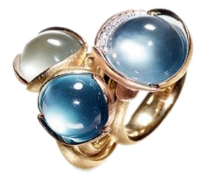 Index of wp content uploads 2012 01 for Norton jewelry show 2017