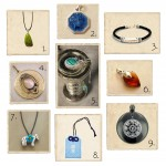 Travel Protection Charms by Charms Guide