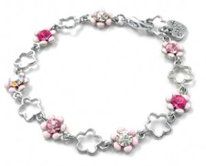 Charm it charm bracelets for girls