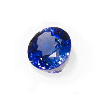 Tanzanite jewelry curated by CharmsGuide.net